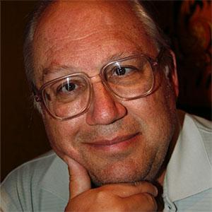 John-de-Graaf_300X300.jpg