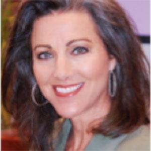 Denise-Obrien_300X300.jpg