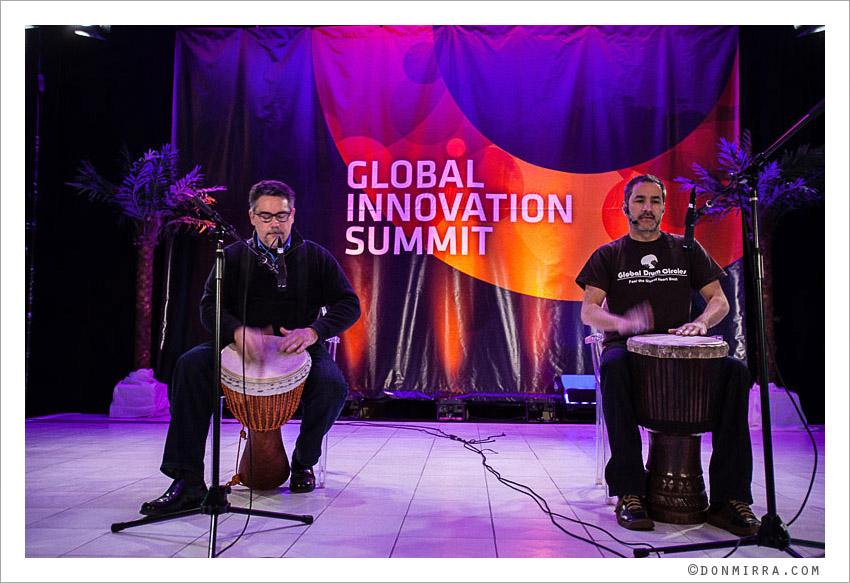 gis14-innovation-san-jose-don-mirra-summit-commercial_140217_111.jpg