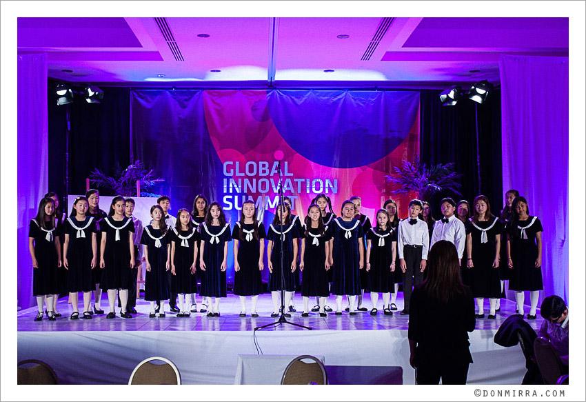 gis14-innovation-san-jose-don-mirra-summit-commercial_140217_347.jpg