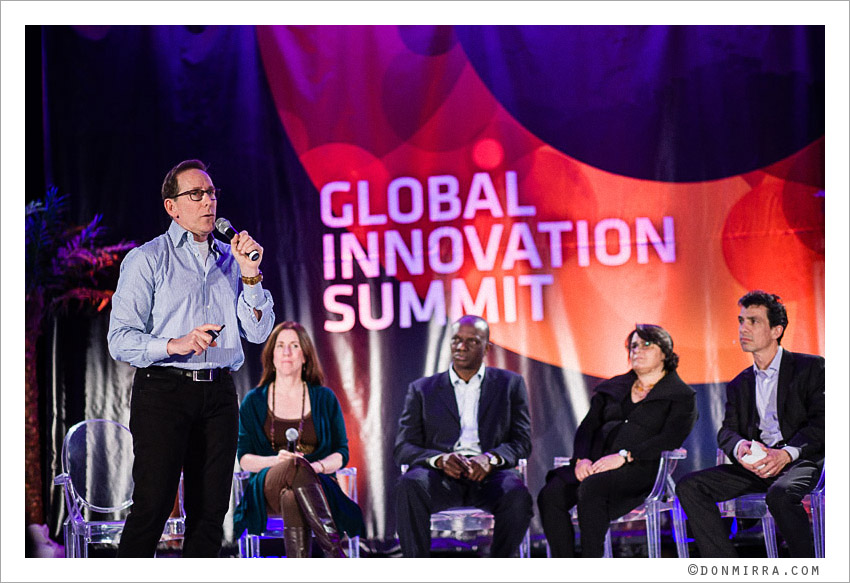 gis14-innovation-san-jose-don-mirra-summit-commercial_140217_215.jpg