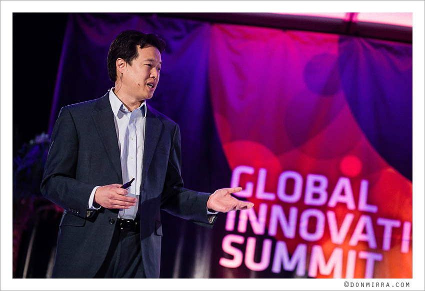 gis14-innovation-san-jose-don-mirra-summit-commercial-victor-hwang_140217_173.jpg