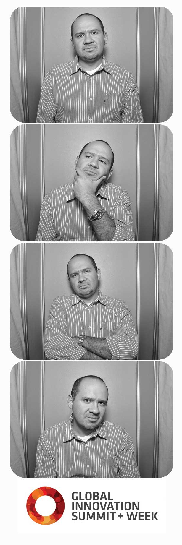 photo-booth-_231.jpg