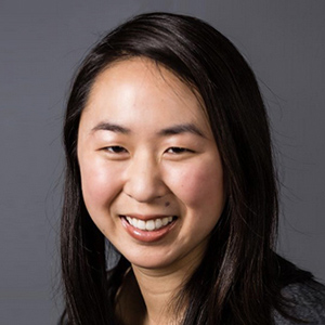 Maggie Hsu     Director of Marketing & External Relations   ,  Downtown Project