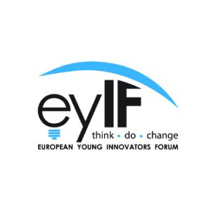 EYIF_300X00.jpg