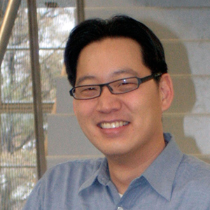 Wayne Li   Oliver Endowed Professor of Design and Engineering,  Georgia Tech and  Director,  The Innovation & Design Collaborative