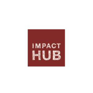 ImpactHub_300X300.jpg