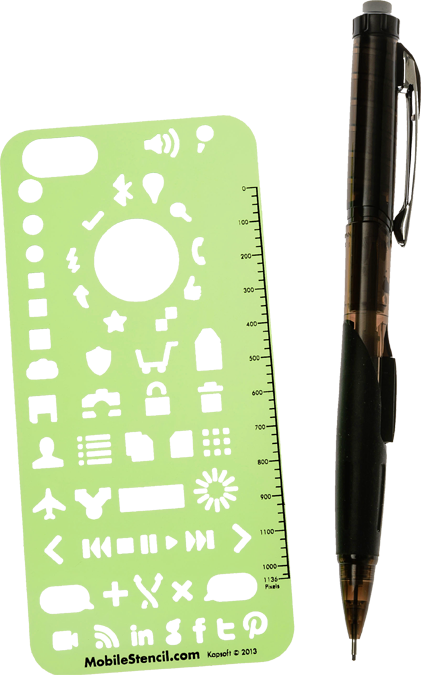 slide-1.png
