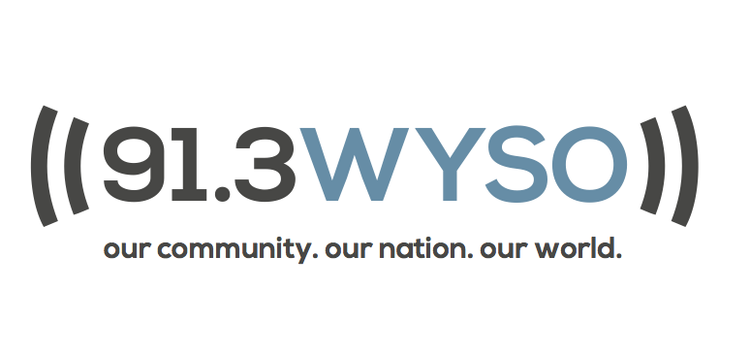 WYSO.png