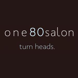 one80salon_website.png