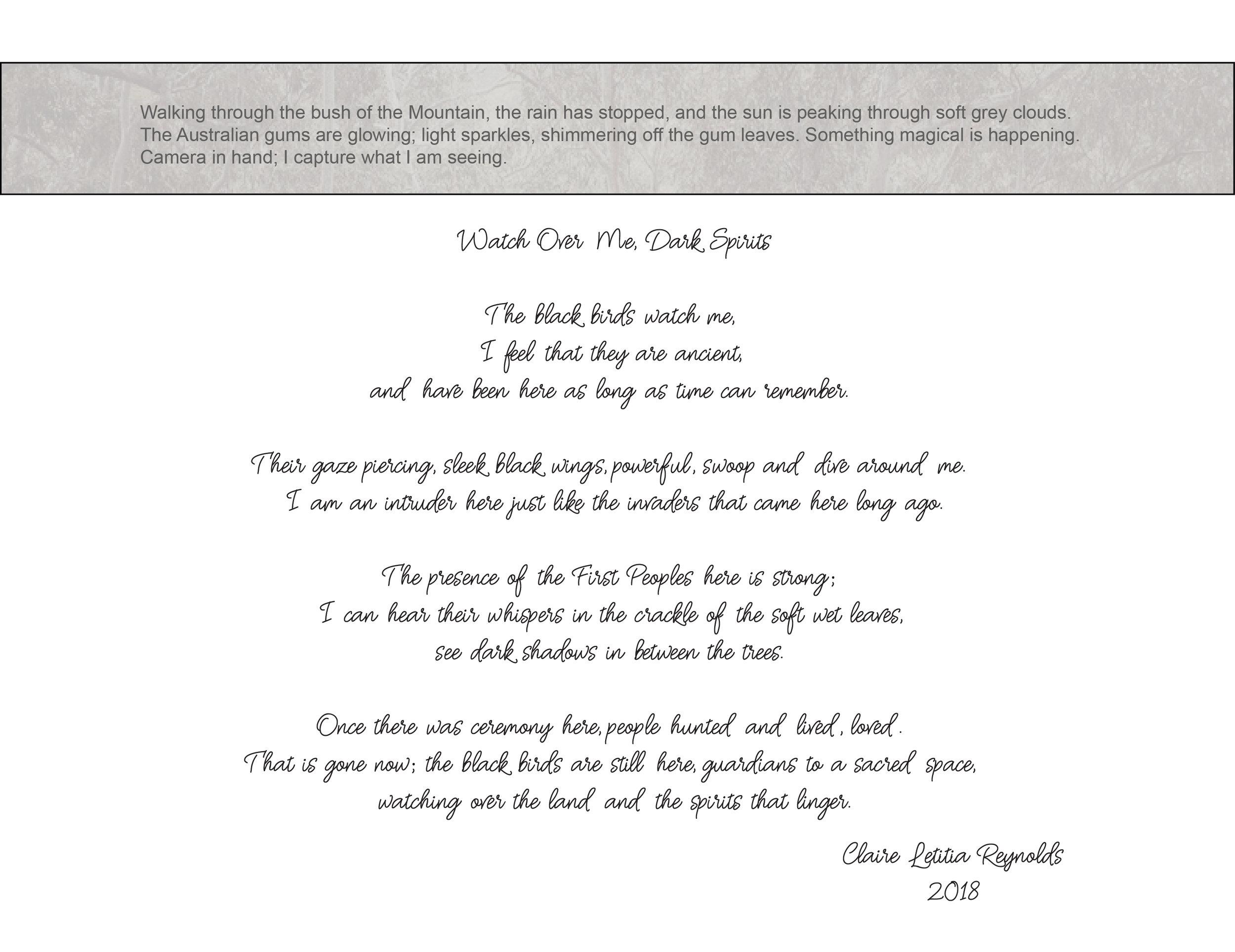 Claire Dark Spirits Poem.jpg