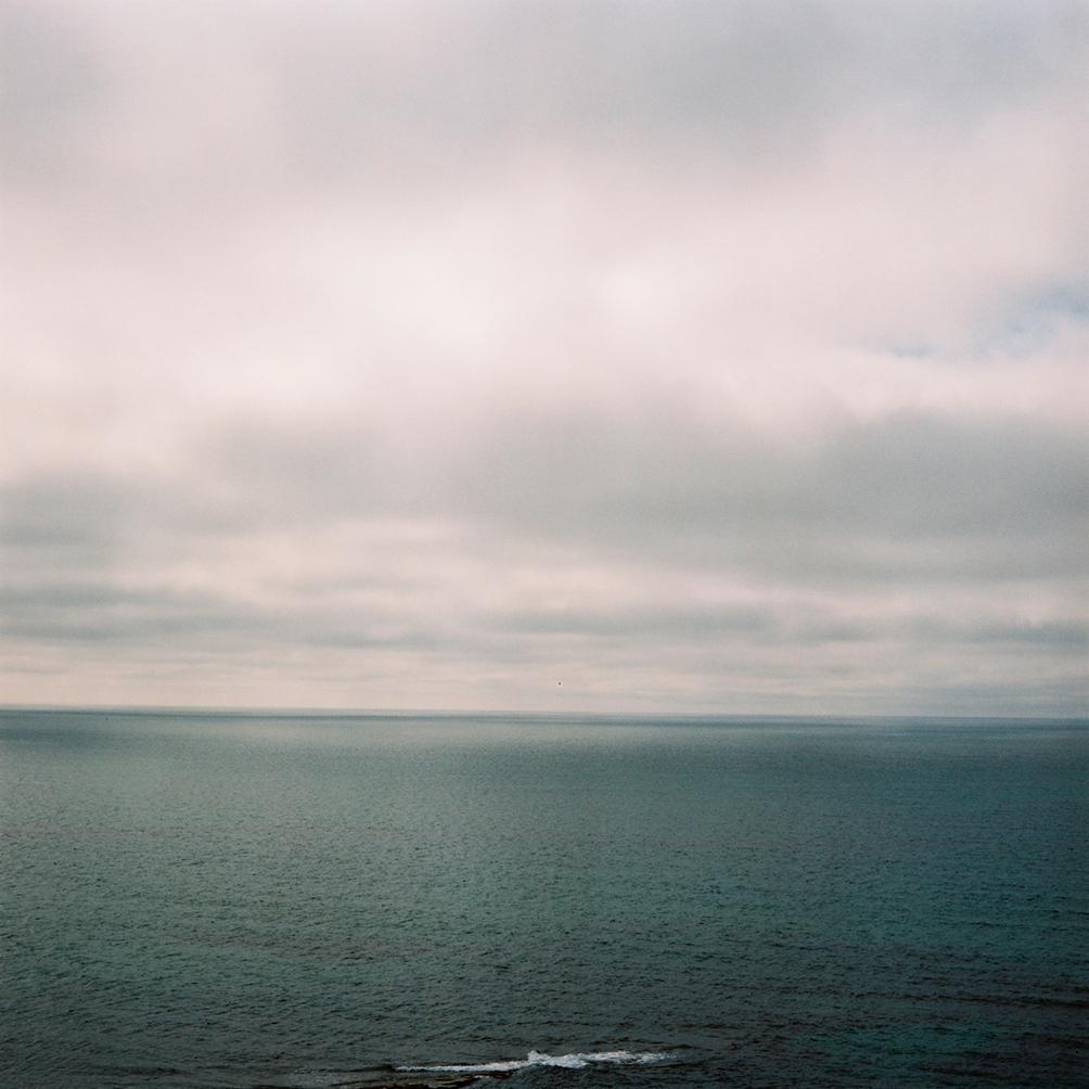 Jan Juc Ocean, Victoria , Australia