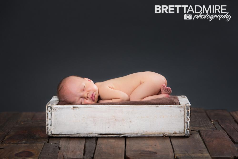 Roman_newborn-1.jpg