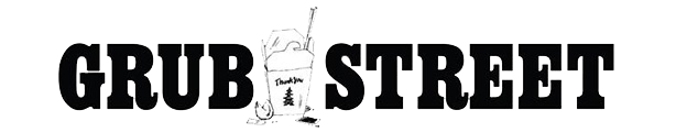 grub-st-logo.png
