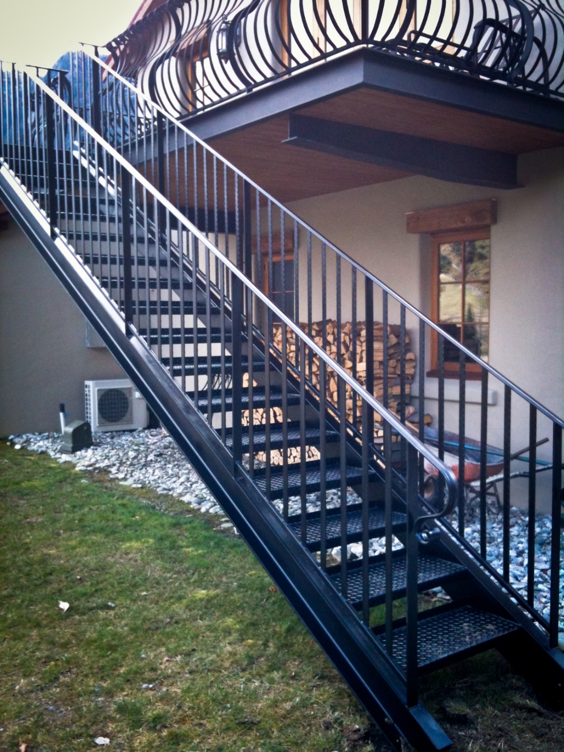 Architectural Staircase.jpg