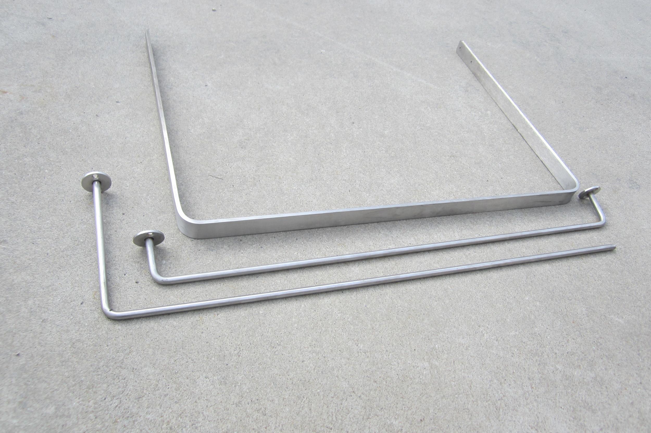 metal work 3.JPG