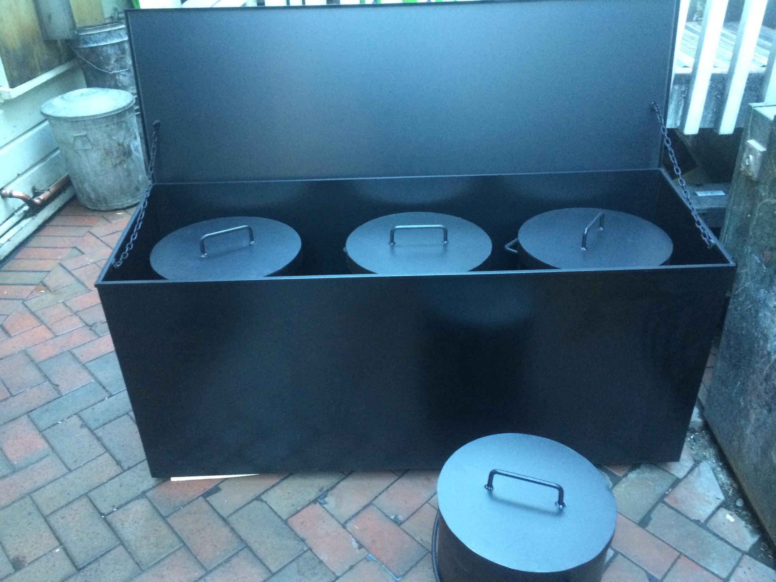 custom engineered bins commercial.JPG