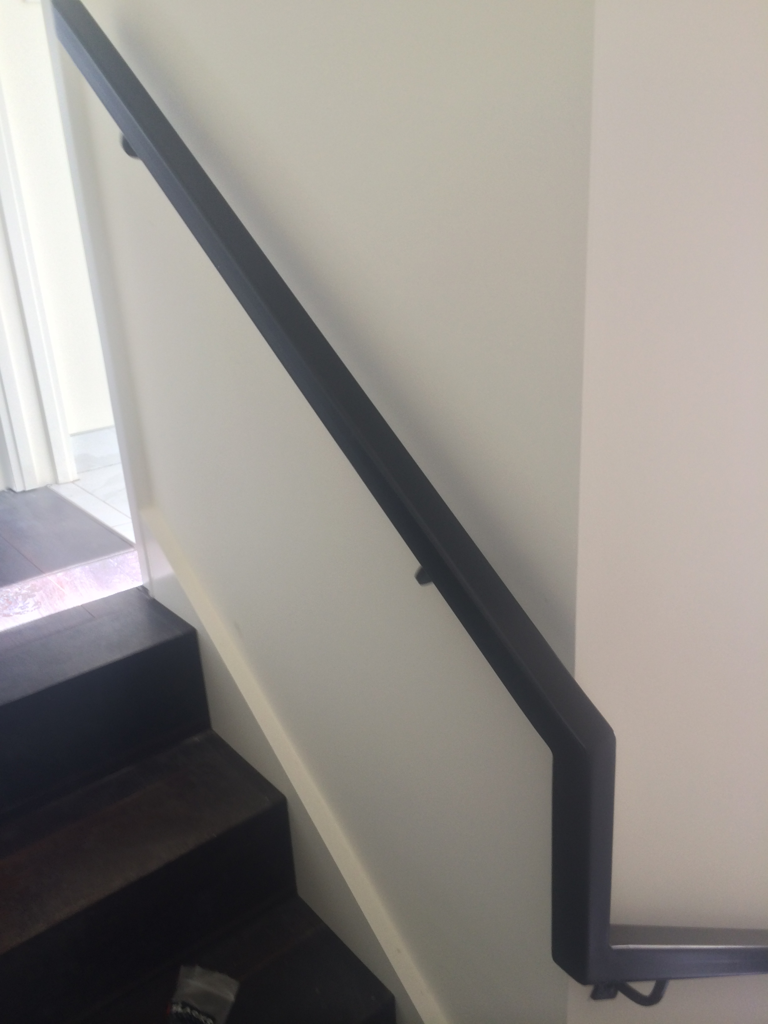 inside hand rail.jpg