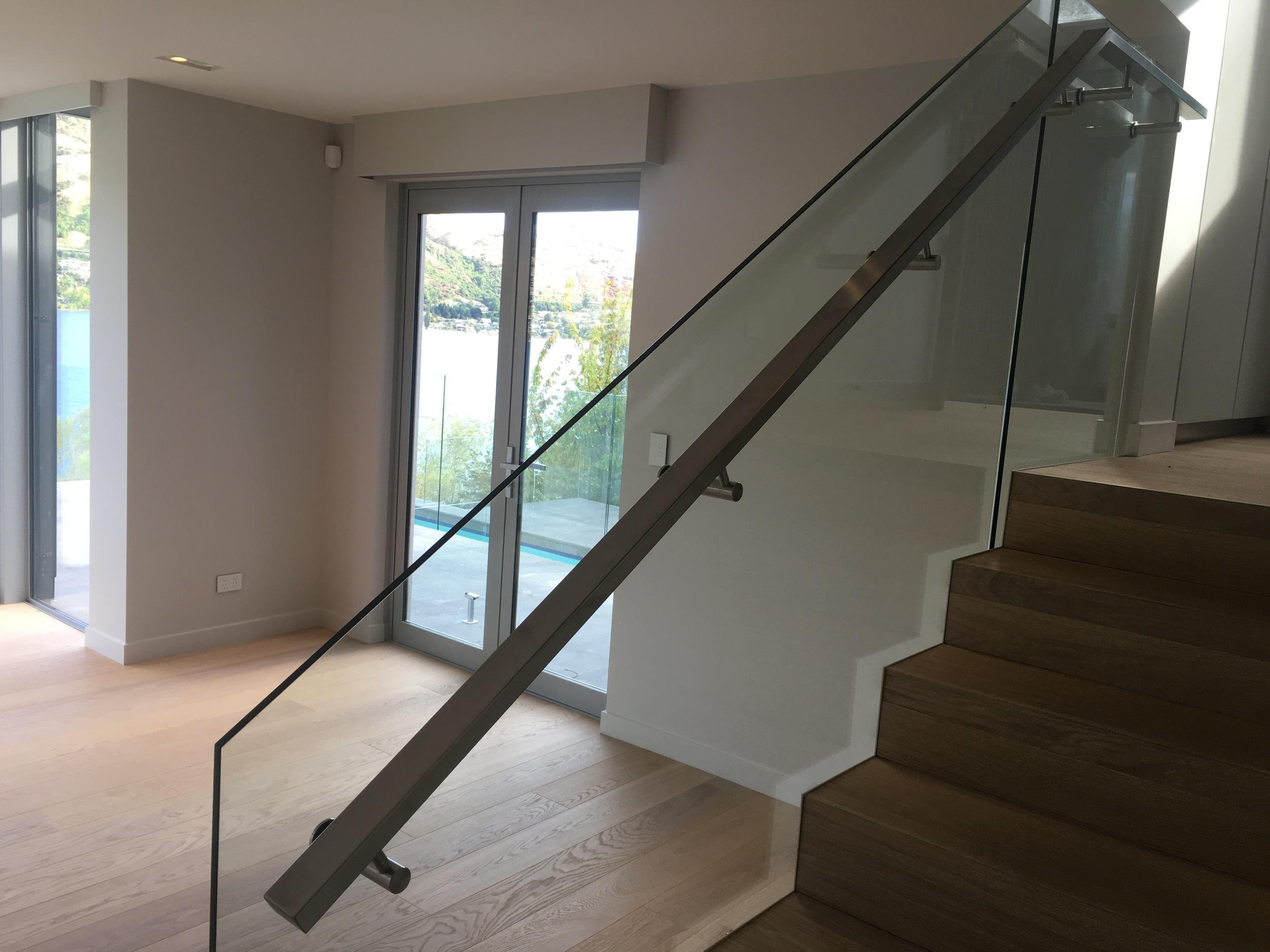 stainless handrail.jpg