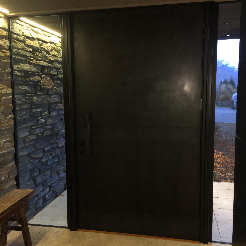 epic door.jpg