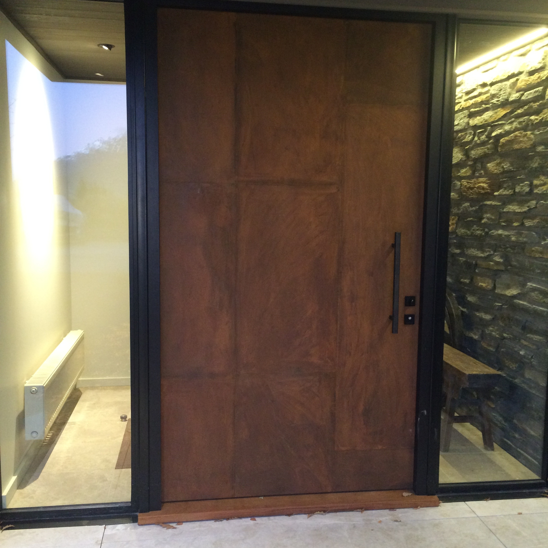 epic door 2.jpg