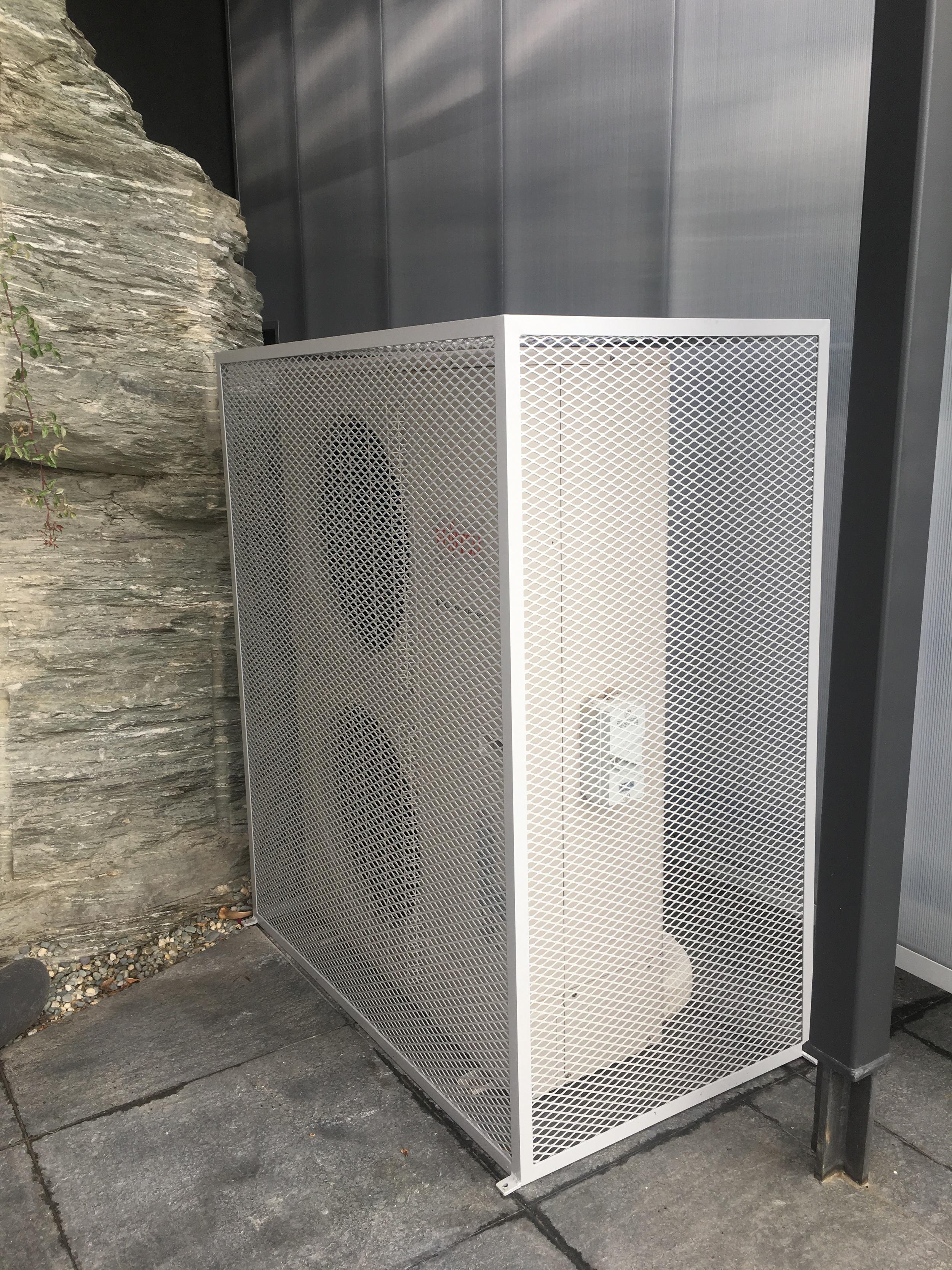 outdoor aircon cover.jpg