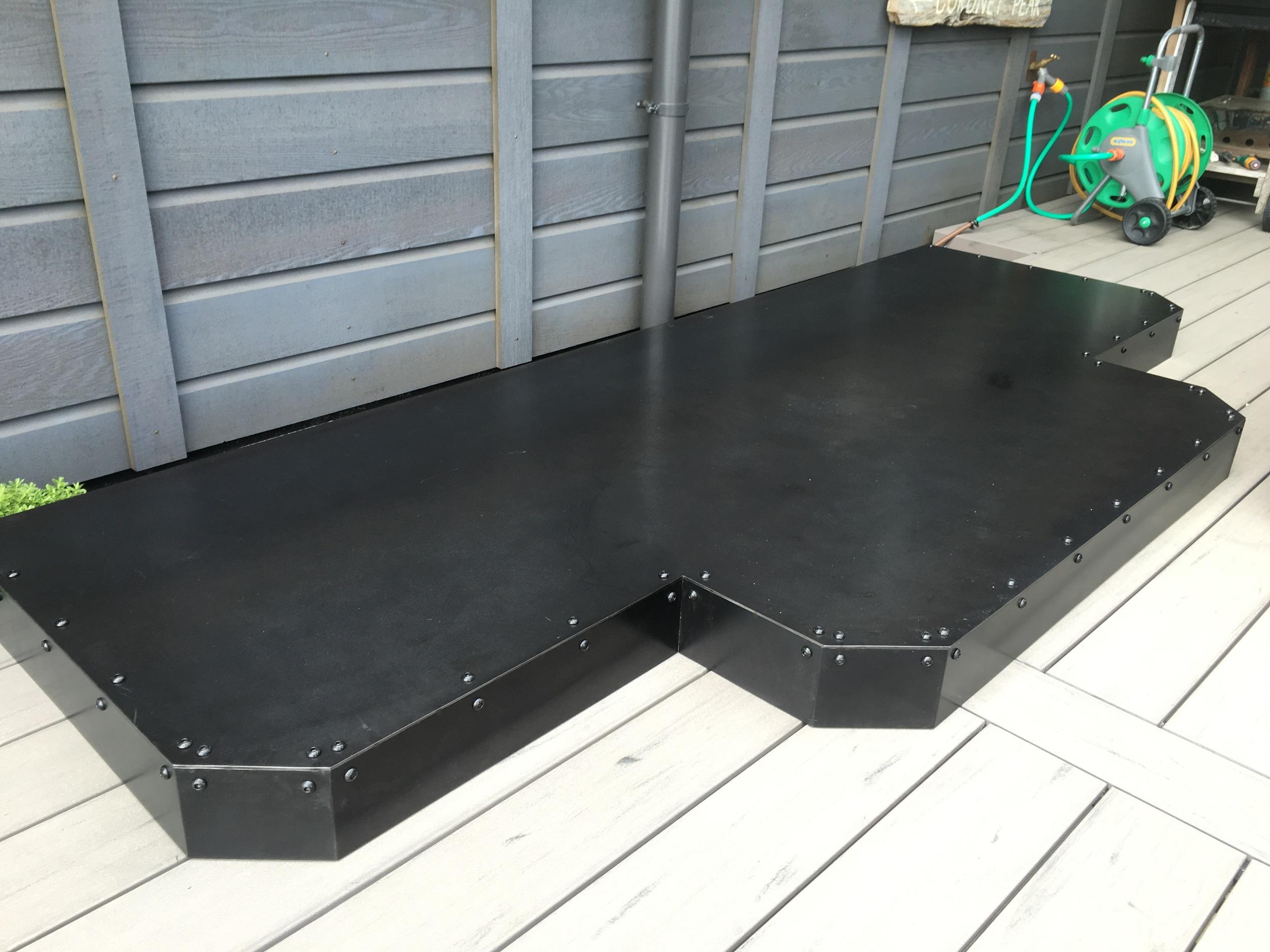 Customer outdoor deck cover.jpg