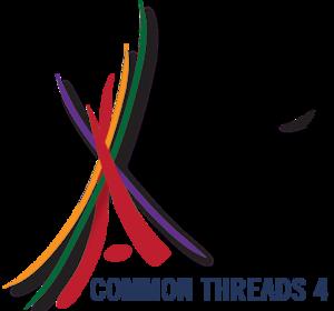 common threads 4