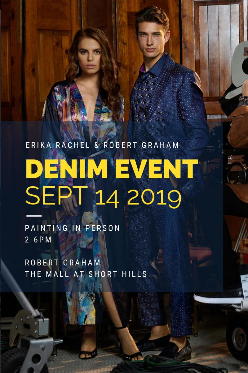 Robert Graham Denim Event.png