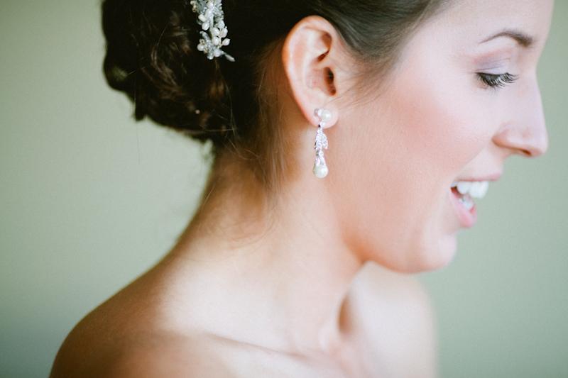 gainesville_wedding_photographer_gainesville_florida_orlando-3.jpg