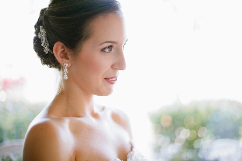 gainesville_wedding_photographer_gainesville_florida_orlando-14.jpg
