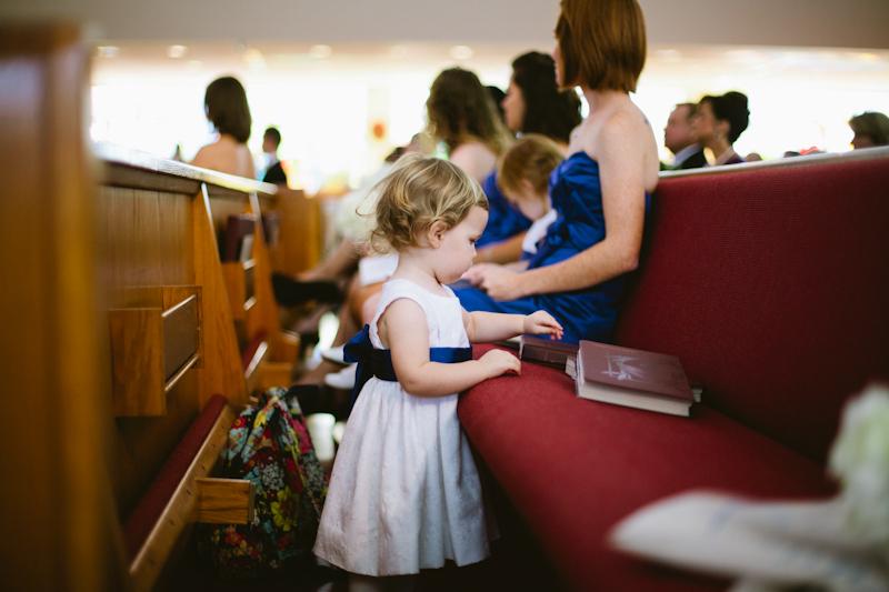 gainesville_wedding_photographer_gainesville_florida_orlando-24.jpg