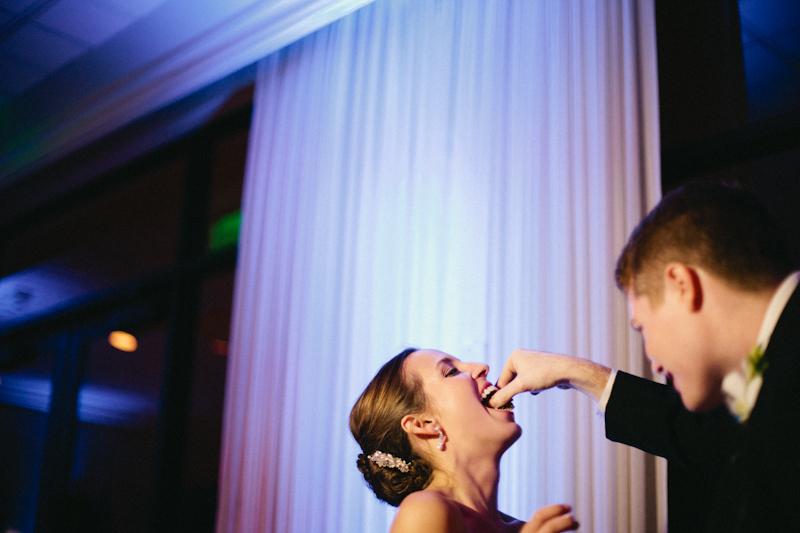 gainesville_wedding_photographer_gainesville_florida_orlando-49.jpg