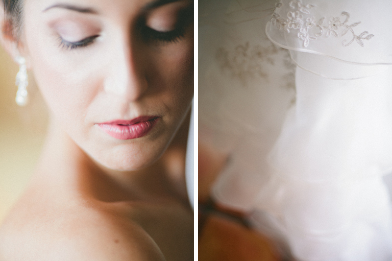 gainesville_florida_wedding_photographer.jpg