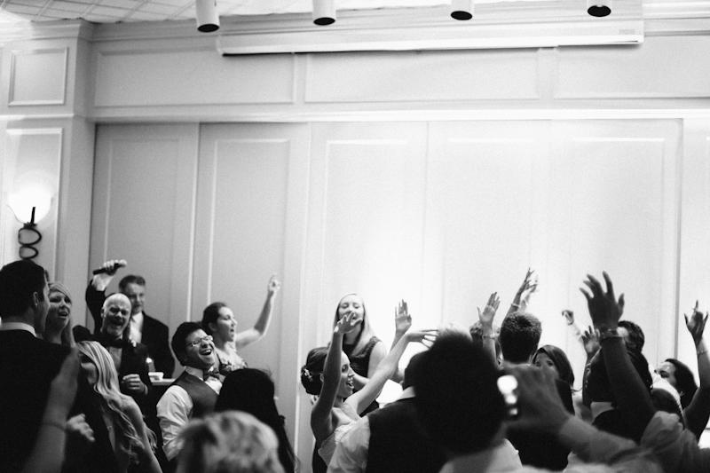 gainesville_wedding_photographer_gainesville_florida_orlando-69.jpg