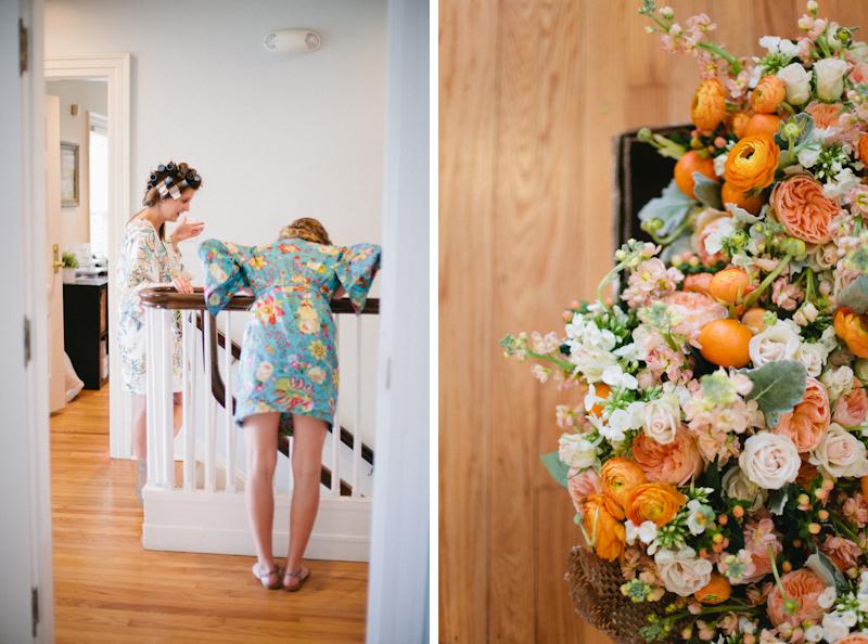 gainesville_florida_wedding_photographer_cypress_grove_estate_orlando.jpg