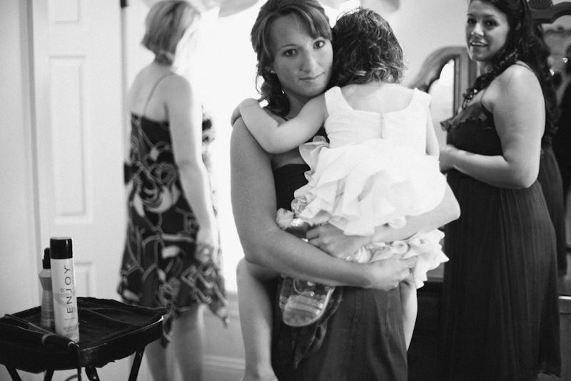 gainesville_florida_wedding_photographer_10.jpg