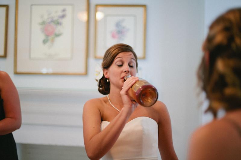 gainesville_florida_wedding_photographer_20.jpg