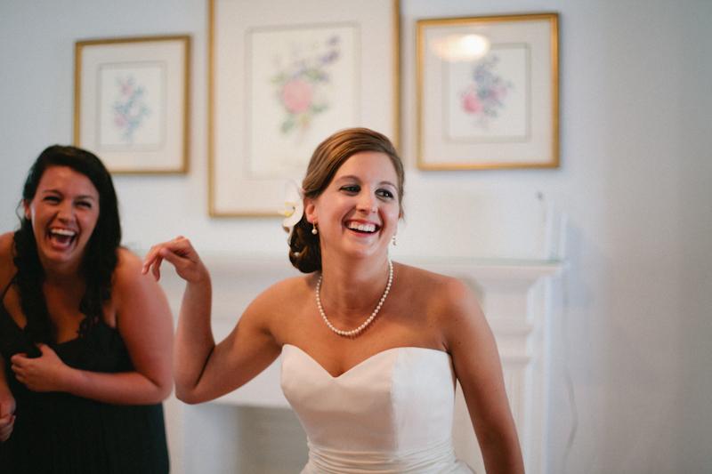 gainesville_florida_wedding_photographer_19.jpg
