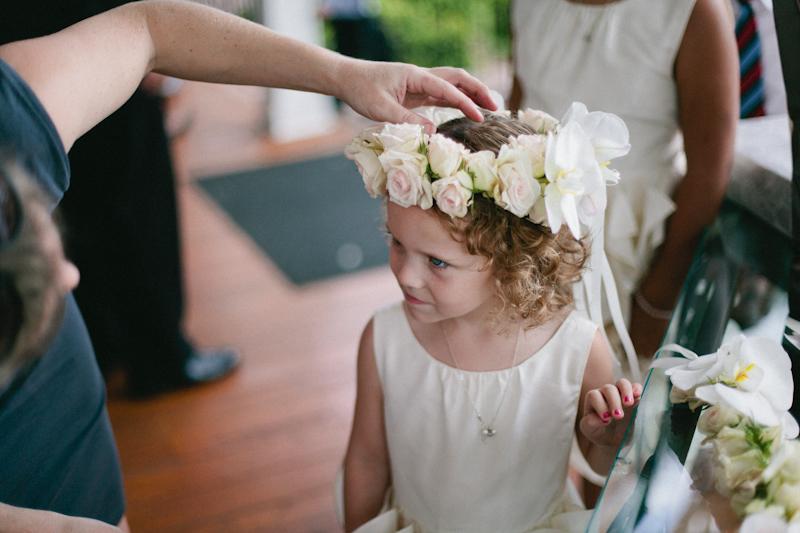 gainesville_florida_wedding_photographer_23.jpg