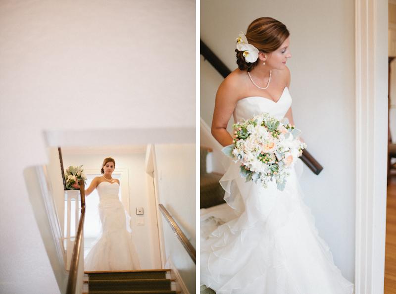 gainesville_wedding_photographer_cypress_grove_estate_orlando_florida.jpg