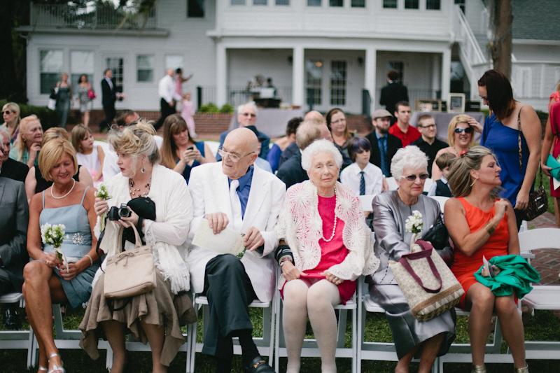 gainesville_florida_wedding_photographer_24.jpg
