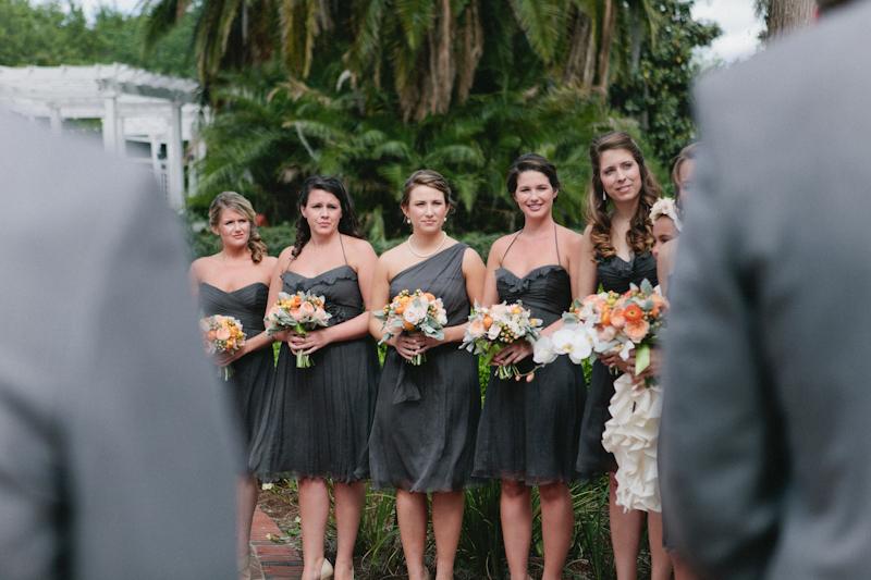 gainesville_florida_wedding_photographer_27.jpg