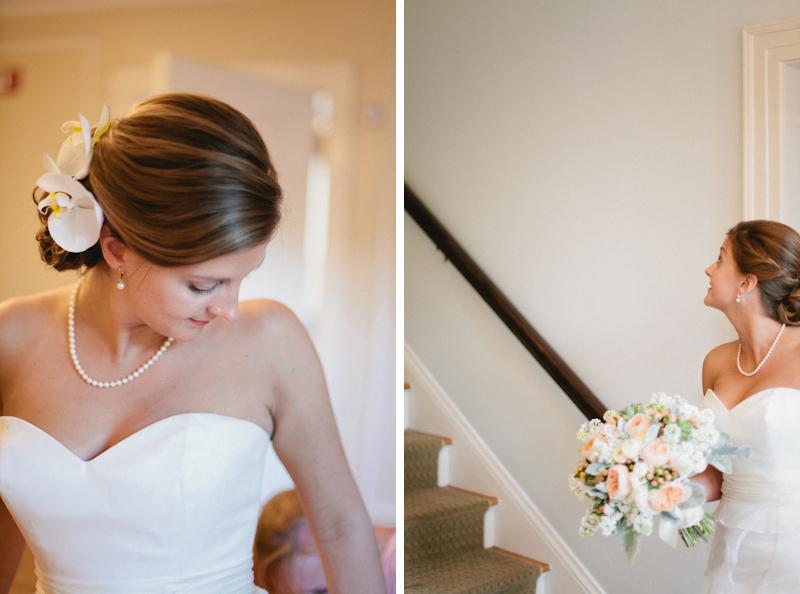 orlando_florida_cypress_grove_estate_wedding_photographer.jpg