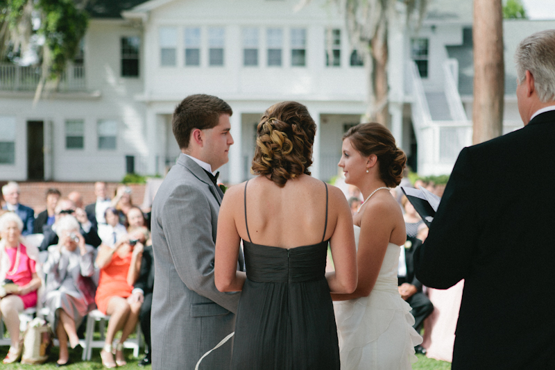 gainesville_florida_wedding_photographer_26.jpg