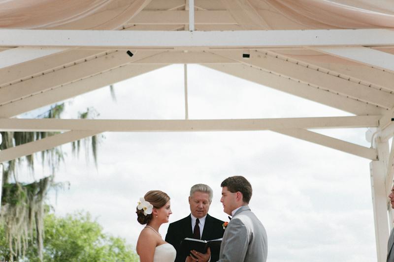gainesville_florida_wedding_photographer_28.jpg