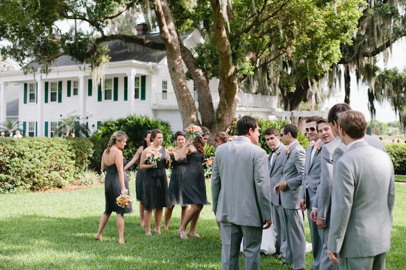 gainesville_florida_wedding_photographer_30.jpg