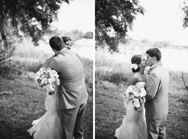 gainesville_florida_wedding_photographer_jacksonville_orlando_cypress_grove_estate.jpg