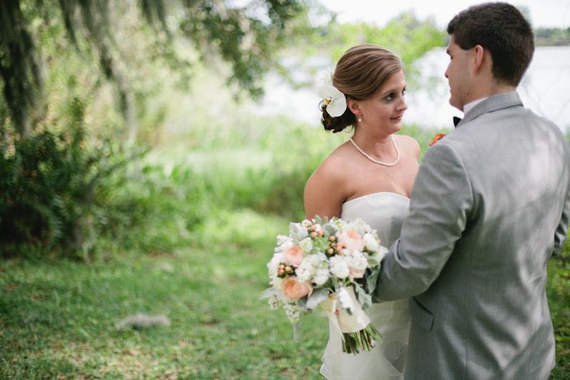 gainesville_florida_wedding_photographer_34.jpg
