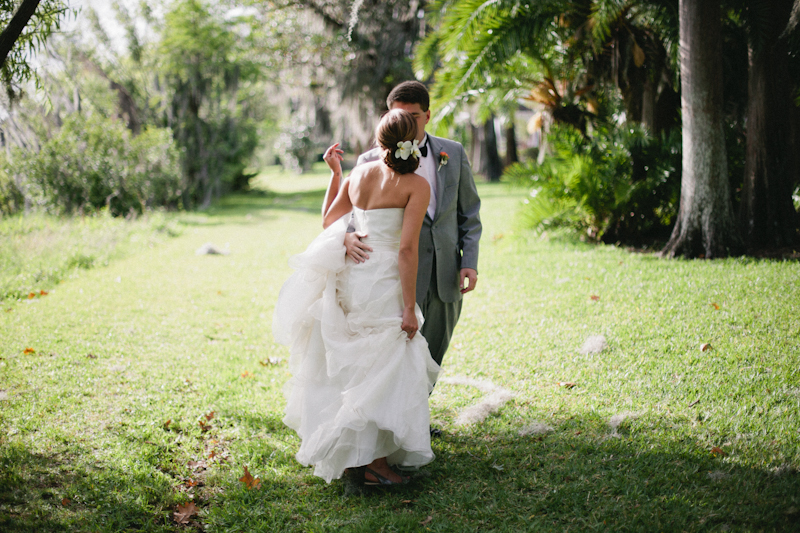 gainesville_florida_wedding_photographer_41.jpg